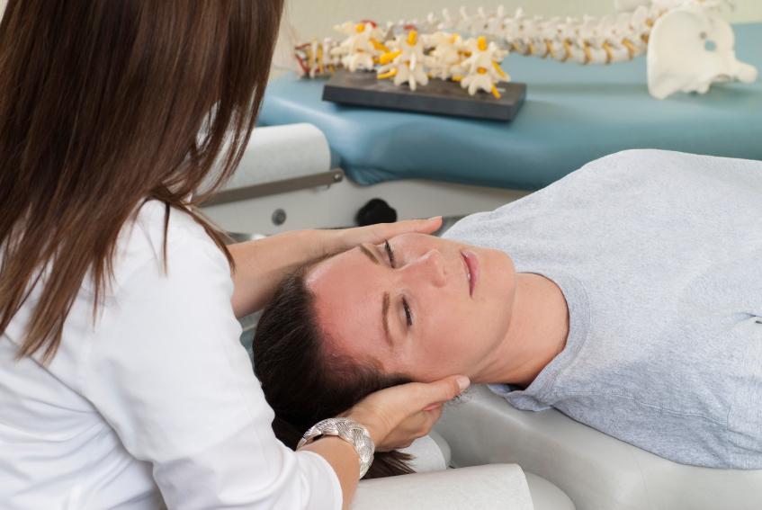 dates thai massasje majorstuen