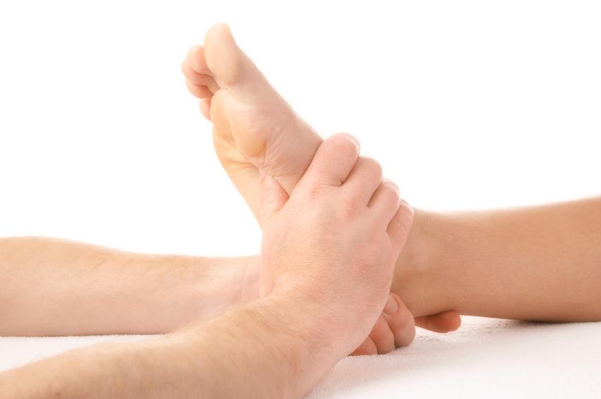 psykomotorisk fysioterapi oslo avtale