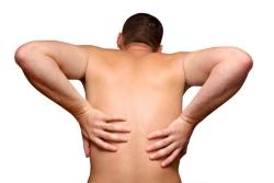 7c118901 Vondt i ryggen? Våre kiropraktorer behandler ryggsmerter! | OK ...